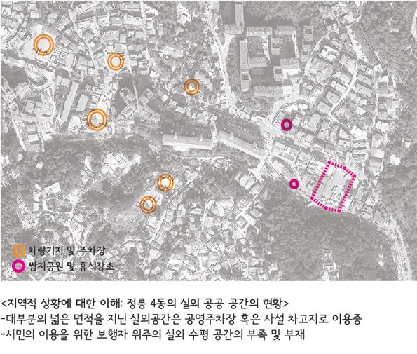 the public plateau09