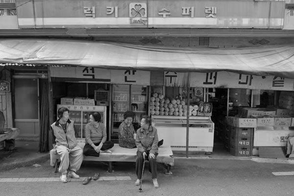 market-social