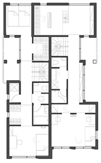 지상2층-Model_gray_s3