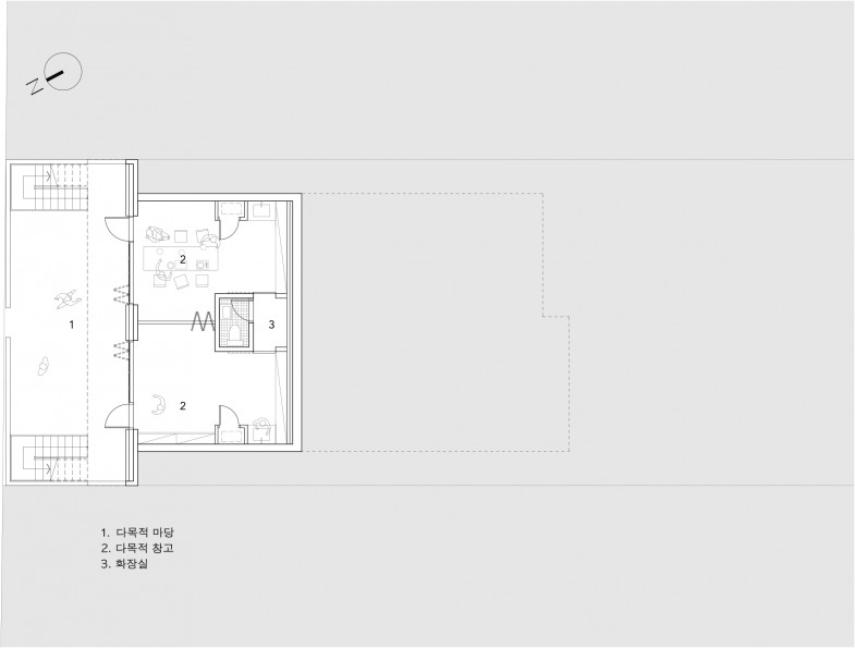 D:DropboxINLOCOPR일산 성석동DRAWINGSDWG20180223_PR M