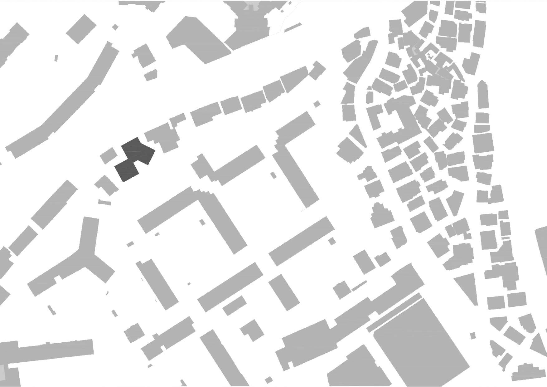 area map_figure